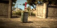 Battlefield: Bad Company Snake Eyes Trailer