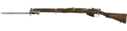 BF1 Lawrence of Arabia's SMLE