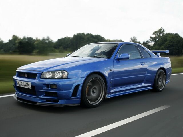 File:Nissan-Skyline-Gtr-R34.jpg