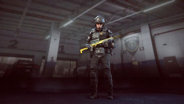 File:SWAT Enforcer Stealth.jpg