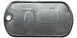File:BF4 C4 Explosive Master Dog Tag.png