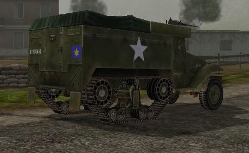 File:CA.M3 Half-track.rear.BF1942.png