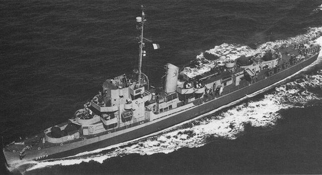 File:USS Eldridge.jpg