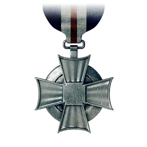 File:BF3 3rd MVP Medal.png