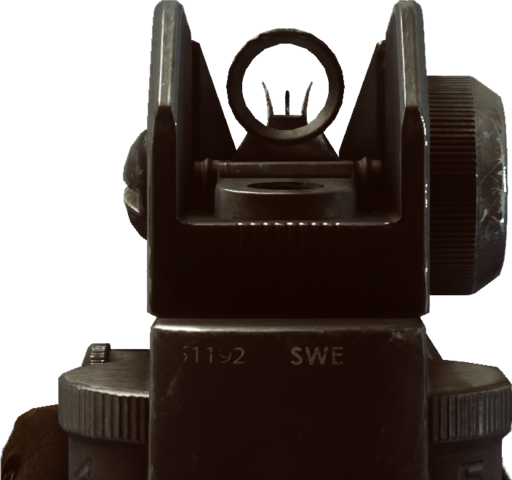 File:BF4 M16A4-2.png