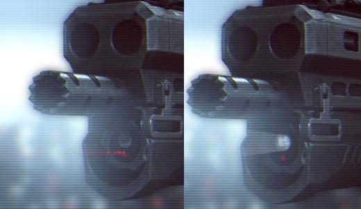 File:BF4 UTS laser.png