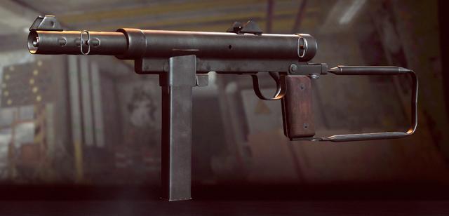 File:BFHL M45 model.png