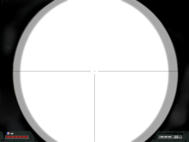 File:M16 Scope Reticle.png