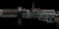 M1909 Benét-Mercié