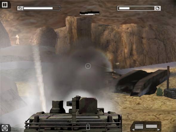 File:M1A2 Abrams BFBC2 iOS.jpg