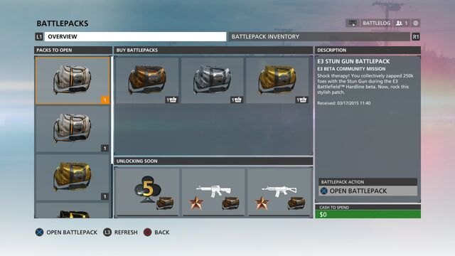 File:BFHL Battlepacks.jpg