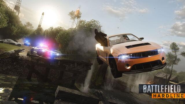 File:Battlefield Hardline Hotwire 2.jpg