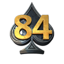 File:Rank84.png