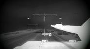 Abrams IRNV AGM