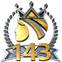 File:Rank143-0.png