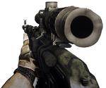 BF3-AK-1