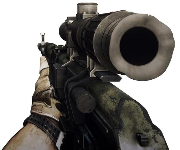 File:BF3-AK-1.png