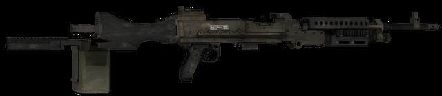 File:BFP4F M240 Left.png