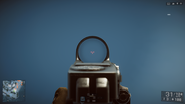 File:Bf4 2014-11-19 15-21-50-78.png