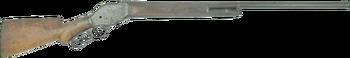 1887 IRL