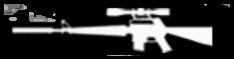 File:BFV M16SNIPER ICON.png