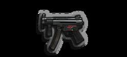 M5K Render BFP4F.png