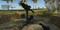 Anti-Aircraft (Battlefield 2)