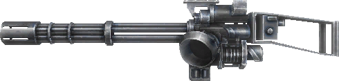 File:BFHL Minigun.png