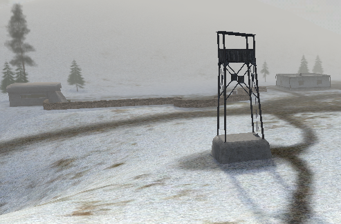 File:Outpost.png