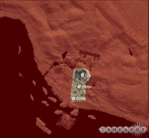File:BF2 Gulf of Oman 16 Players Map Alpha Screenshot.jpg