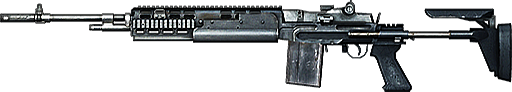 File:BF3 M39EMR ICON.png