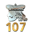 File:Rank107-0.png