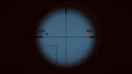 BF4 ballisticaim