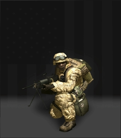 File:USMC Supporu.png