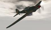 BF1942 IL-2 STURMOVIK