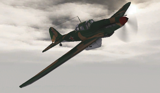 File:BF1942 IL-2 STURMOVIK.png