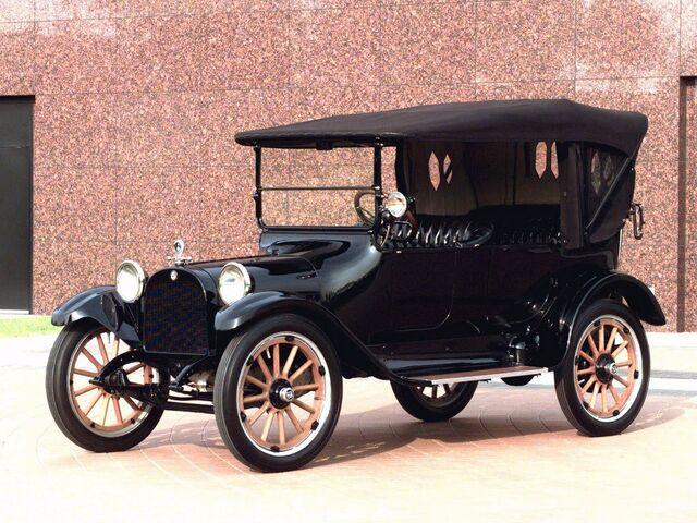 File:Dodge Model 30 IRL.jpg