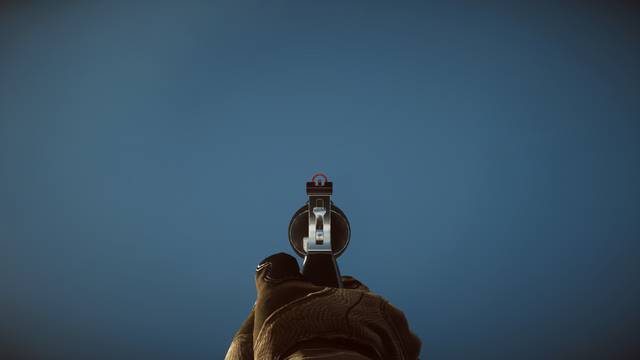 File:BF4 ghostringaim.png