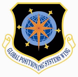 File:NAVSTAR GPS.png