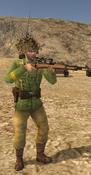 1942 AK Scout.png