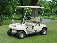 800px-Golfcart