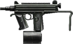File:Bf4 cbjms.png