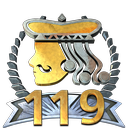 File:Rank119-0.png