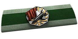 File:BF4 Air Superiority Ribbon.png