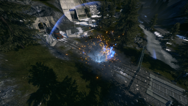 File:BF4 Rorsch explosion.png