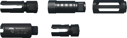 File:BFHL Flashhider.png