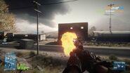 Battlefield-3-magnum-4-620x348