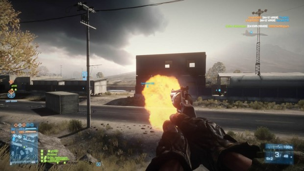 File:Battlefield-3-magnum-4-620x348.jpg