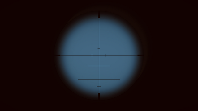 File:BF4 cl6xaim.png