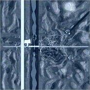 Map suez.canal